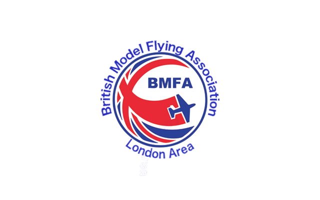 BMFA London Area